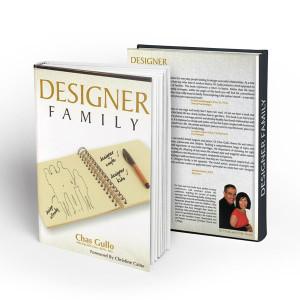 DesignerFamily